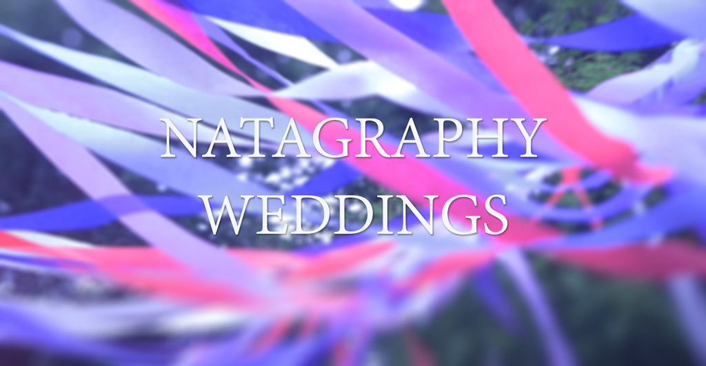 natagraphyweddings.jpg